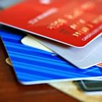 Nagy tételben loptak hitelkártya-számokat arab hackerek