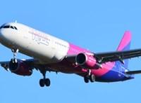 A miniszterelnökség szerint felháborító a Wizz Air gyakorlata