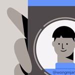 Arcfelismerő technológiát tesztel a Facebook a felhasználók azonosításához