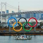 A japánok még mindig megrendeznék a nyári olimpiát