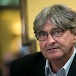Dörner, Káel, Pelsőczy és Deák Kristóf is díjat kapott a kormánytól