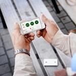 60 mobil EKG-t szór ki az országban a Pfizer