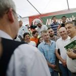 """Orbán """"a világnak szóló"""", kemény beszédre készül Tusnádfürdőn"""