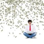 Havi 50 ezres ösztöndíj: jövő hét végéig kell jelentkezni