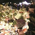 Szólhattak a franciáknak az egyik párizsi merénylőről, de nem történt semmi