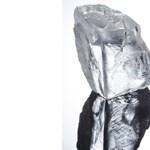 Óriás gyémántot talált egy pap Sierra Leonéban