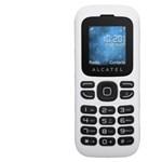 Itthon 5500 forintba kerül az 1 eurós mobil