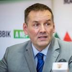 "Jobbik: ""Volner hazudik"""