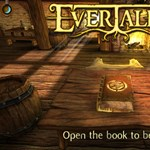 Evertales: fantasztikus grafika és hangulat [galéria]