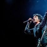 Összes slágerét összegyűjtötte, és még egy új klipet is kihozott a Green Day – videó