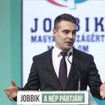 Vona: Civil parlamentet akar a Jobbik
