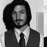 Ashton Kutcher kapta Steve Jobs szerepét