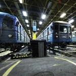 Hiába fellebbez a metrótender vesztese, mindenképpen aláírunk az oroszokkal