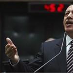 Törökország lekapcsolná a villanyt Szíriában