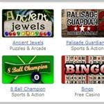 Több mint 600 ingyenes, online játék egy helyen