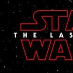 Az új Csillagok háborúja-film rendezője arról beszélt, hogy ki az utolsó jedi
