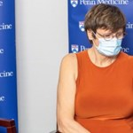 Karikó Katalin már védett lehet a koronavírussal szemben