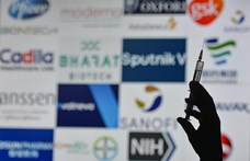 Azért nem rendelt a kormány a Moderna vakcinájából, mert drágállta