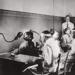Ötéves rekordot döntött az idei felvételi a Semmelweis Egyetemen