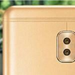 A Samsung is meglépte: dupla kamerával érkezhet az új okostelefonja