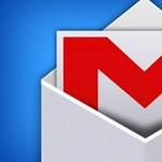 Ha ez a figyelmeztetés ugrik fel a Gmailjében, tovább ne kattintson