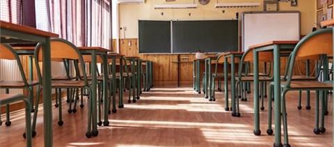 Elérhetőek az új kerettantervek a szakképzéshez és a legtöbb iskolatípushoz