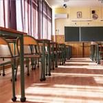 Koronavírus az oktatásban: itt vannak az első hét legfontosabb döntései