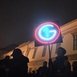 A Magyar Idők megnyugtatja a Nézőpontját osztókat: a Fidesz atomerős