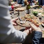 Egy kis trükközés és négyből négy ember ugyanazt az ételt választotta