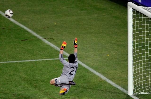 foci-vb Japán Kamerun kapus