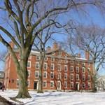 2014-es egyetemi rangsor: ezek a világ legjobb MBA-képzései