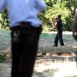 Bándy Kata-gyilkosság: meglehet a gyilkos DNS-e