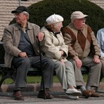 Hová költözzünk nyugdíjas korunkra?