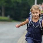 Szülőként alig befolyásolhatjuk, mi lesz a gyerekből - állítja egy tudós
