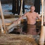 Putyin megmutatja, tudja, hogyan kell választást nyerni