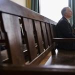 A bíróság befogta a Mol és a horvátok száját is