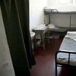 Csúszik a nagy börtönépítés, túl sokat kértek a pályázók