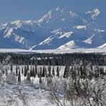 Mérgező mennyiségű higanyt találtak északi-sarkvidéki tavak halaiban