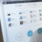 Mindenki kap Google+ profilt. Ha nem akarja, akkor is...