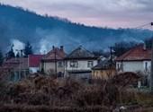 Több mint kétmillió magyar kap a létminimumhoz sem elegendő jövedelmet