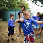 Félmillió magyar gyerek családjából hiányzik az egyik szülő