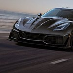Videó: Eddig nem tudták, mennyivel megy a legerősebb Chevrolet Corvette
