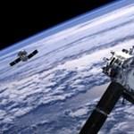 Kudarcot szenvedett el az orosz űrkutatás hajnalban