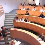 Indul a pályázat: nyolc felsőoktatási intézménybe keresnek kancellárt