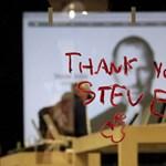 A 7 legjobb Steve Jobs-idézet