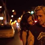 Budai pékségben vásárolt Ryan Gosling felesége