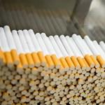 Drámai mértékben nőhet a dohányzás miatti halálozás