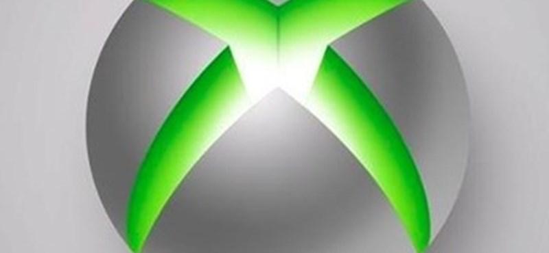 Két ingyen játék jár havonta Xbox-on