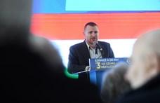 Volt DK-képviselő akarja korlátozni a mostani ellenzéki összefogás lehetőségeit