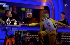 Visszatér a TV2 egyik legnépszerűbb showműsora